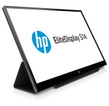 HP EliteDisplay S14 14""