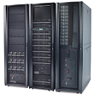 Symmetra PX 128kW Scalable to 160kW, 400V w/ Integrated Modular Distribution  (SY128K160H-PD)