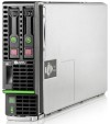 HP ProLiant BL420c G8 Server Blade