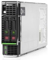 Сервер ProLiant BL460c Gen8