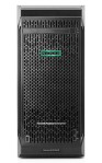 HPE ProLiant ML110 Gen10 (Intel Second Generation Xeon® Scalable Processors)