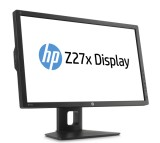 HP DreamColor Z27x Studio