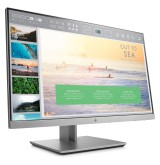 HP EliteDisplay E233 23""