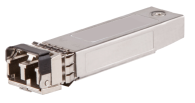 SFP-LX 1000BASE-LX SFP 1310nm LC Connector Pluggable GbE XCVR