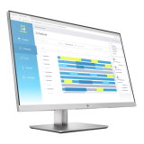 HP EliteDisplay E273d 27""
