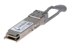 HPE X150 100G QSFP28 LC SWDM4 100m MM Transceiver (JH419A)