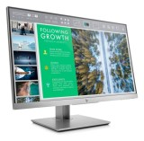 HP EliteDisplay E243 23.8""