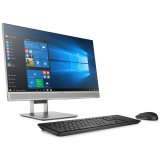 HP ProOne 800 G5 All-in-One