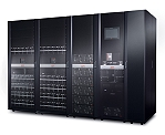 APC Symmetra PX 150kW Scalable to 250kW with Right Mounted Maintenance Bypass and Distribution  (SY150K250DR-PD)