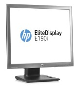HP EliteDisplay E190i 18,9""