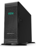 HPE ProLiant ML350 Gen10 (Intel Second Generation Xeon® Scalable Processors)