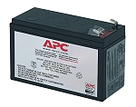APC Replacement Battery Cartridge #17
