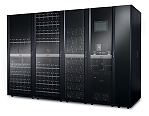 APC Symmetra PX 200kW Scalable to 250kW with Right Mounted Maintenance Bypass and Distribution  (SY200K250DR-PD)