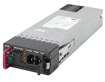 HPE X362 1110W 115-240VAC to 56VDC PoE Power Supply (JG545A)