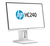 HP Healthcare Edition Display HC240 24""
