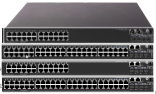 HPE FlexNetwork 5130 HI Switch Series