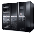 APC Symmetra PX 100kW Scalable to 250kW with Right Mounted Maintenance Bypass and Distribution  (SY100K250DR-PD)