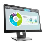 HP EliteDisplay E202 20""