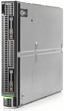 HP ProLiant BL660c G8 Server Blade