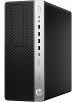 HP EliteDesk 800 G5 (Tower)