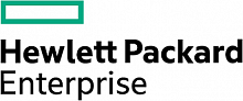 HPE EVA PDU Pivot Kit (this kit allows the PDUs to be placed in the back of the rack without requiring any rack U space)