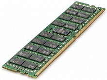 HPE 16GB (1x16GB) Dual Rank x8 DDR4-3200 CAS-22-22-22 Registered Smart Memory Kit