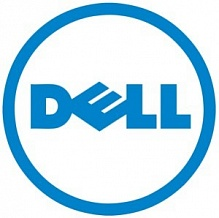 DELL Riser Configuration #3, 2*LP x16, For R440