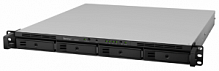 Synology RackStation RS818+​/​RS818RP+