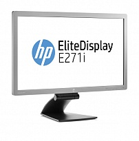 HP EliteDisplay E271i  27""