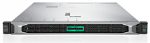HPE ProLiant DL360 Gen10 (Intel Second Generation Xeon Scalable Processors)
