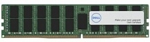 DELL 32GB (1x32GB) RDIMM Dual Rank 3200MHz Kit (for 13G/14G servers)