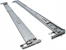 HP 2U Large Form Factor Ball Bearing Rail Kit (for Large Form Factor model)