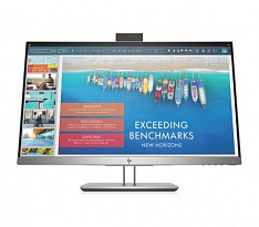 HP EliteDisplay E243d Docking 23.8""