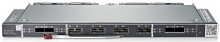 Brocade 16Gb/12 Fibre Channel SAN Switch Module