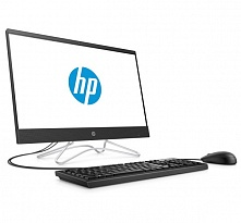 HP 200 G3 All-in-One