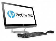 HP ProOne 440 G3 All-in-One
