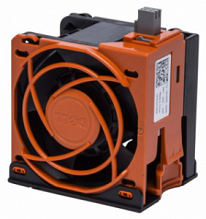 DELL FAN for Chassis 6xStandard Fans for R740/740XD