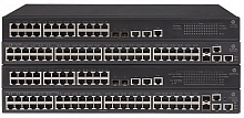HPE OfficeConnect 1950 Series