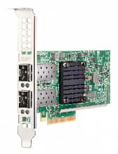 HPE Ethernet 10/25Gb 2-port 631SFP28 Adapter (Broadcom), x8 PCIe 3.0