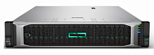 HPE ProLiant DL380 Gen10 (Intel Second Generation Xeon Scalable Processors)