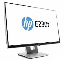 HP EliteDisplay E230t 23""