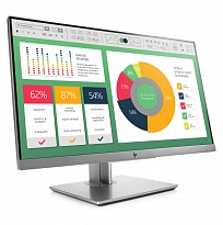HP EliteDisplay E223 21.5""