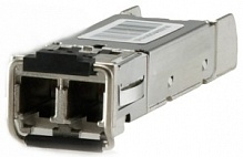 HPE BladeSystem c-Class Virtual Connect 1Gb SX SFP