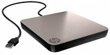 HP Mobile USB Non Leaded System DVD RW Drive